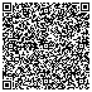 QR-код с контактной информацией организации Дмитриев И. А., ИП