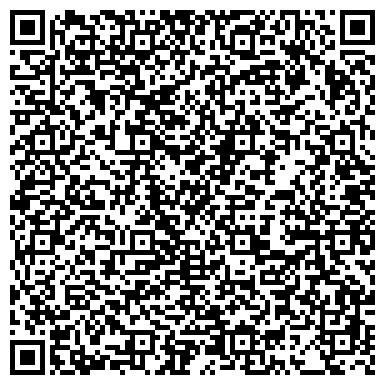 QR-код с контактной информацией организации Кинокомпания Экшн Продакшн, ООО