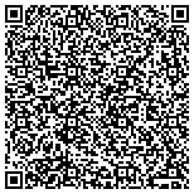 QR-код с контактной информацией организации Светлогорская типография