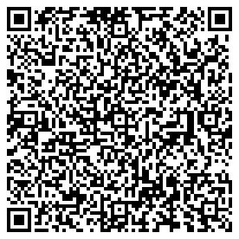 QR-код с контактной информацией организации МИГРУПП МЕДИА, ОДО