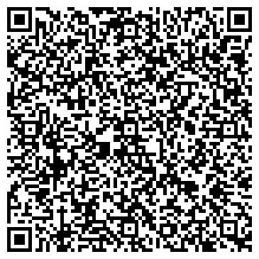 QR-код с контактной информацией организации Биган, ЗАО СП