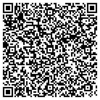 QR-код с контактной информацией организации Хлебопёк, Журнал