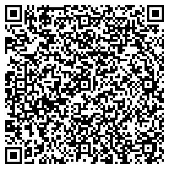 QR-код с контактной информацией организации Пекарский О.А., ИП