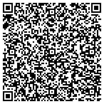QR-код с контактной информацией организации Техническая книга, КИПУП