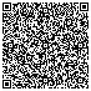 QR-код с контактной информацией организации Амалфея, ОДО (Дикта, ООО)