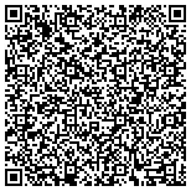 QR-код с контактной информацией организации Светлогорский Бизнес, Газета