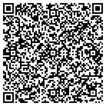 QR-код с контактной информацией организации Сибиком, ЧП