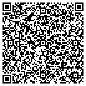 QR-код с контактной информацией организации Белфакта Медиа, СООО