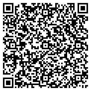 QR-код с контактной информацией организации Женти, СООО