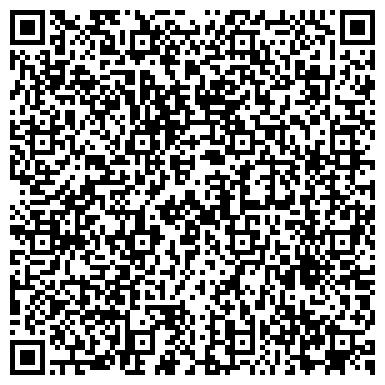 QR-код с контактной информацией организации Агентство рекламное Волчкевич А.А., ИП