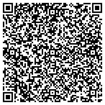 QR-код с контактной информацией организации Агентство Владимира Гревцова, OOO