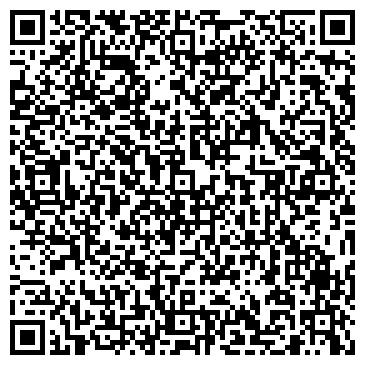 QR-код с контактной информацией организации Арнелла-Полиграф, ООО
