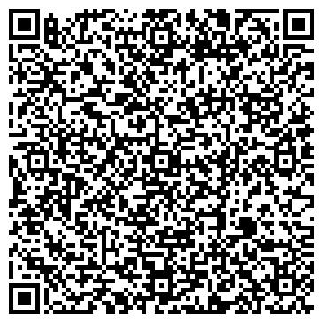 QR-код с контактной информацией организации Общество с ограниченной ответственностью ООО «Inter Brand Company»
