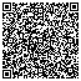 QR-код с контактной информацией организации Ir-system