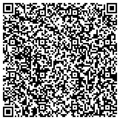 """QR-код с контактной информацией организации Интернет-магазин """"Галерея стендов"""""""