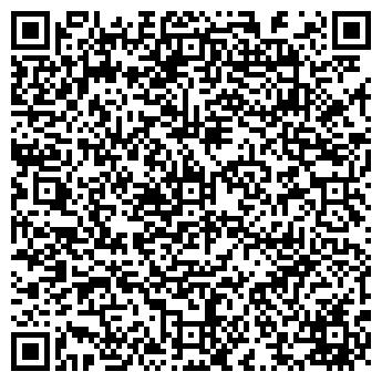 QR-код с контактной информацией организации Другая МА «ОМП»