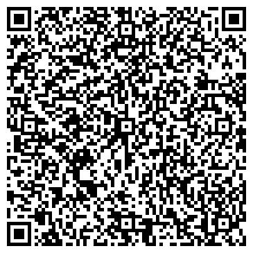QR-код с контактной информацией организации РА Практика
