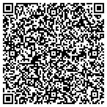 QR-код с контактной информацией организации Рекламная фирма НЕОН