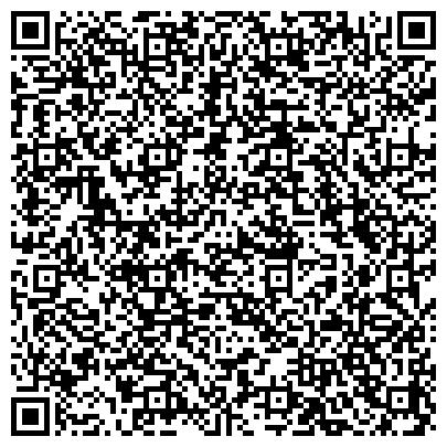 """QR-код с контактной информацией организации Частное предприятие Рекламно-производственная компания """"Аниме Тимуджин Юкрейн"""""""