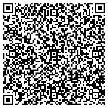 """QR-код с контактной информацией организации Частное предприятие Компания """"Анкор"""""""