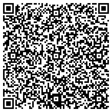QR-код с контактной информацией организации Интернет-магазин «Италкофе»