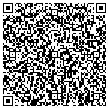 QR-код с контактной информацией организации Другая ЧМП «Браво»