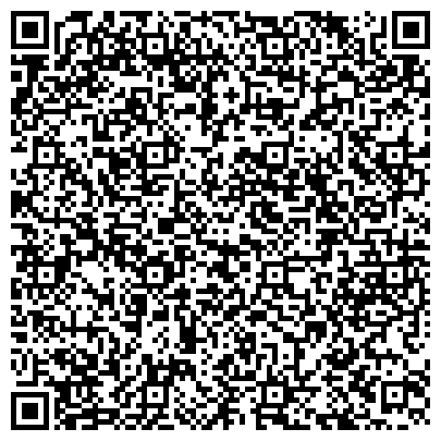 "QR-код с контактной информацией организации Другая ""Друкарня № 13"", Комунальне підприємство ""Міська друкарня"""