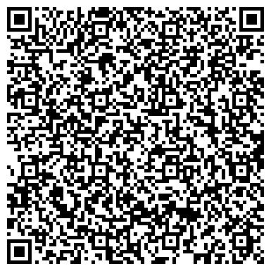 QR-код с контактной информацией организации Частное предприятие «ТИС» торговая группа