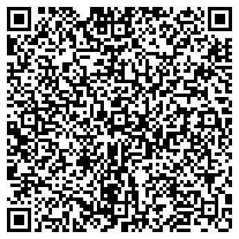 """QR-код с контактной информацией организации ООО """"НПП """"ЭЛКОМ"""""""