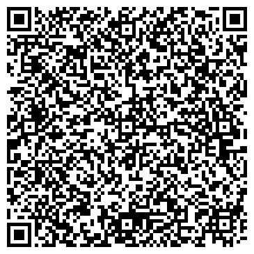 QR-код с контактной информацией организации Типография «Ван Принт Эксперт»