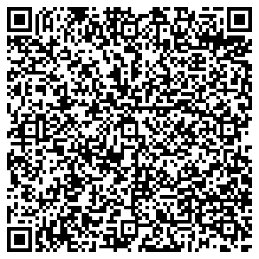 QR-код с контактной информацией организации СПД Колыхаев