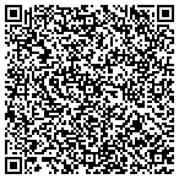 QR-код с контактной информацией организации ООО «Компания «САН ФЛЕКС»