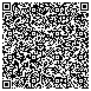 QR-код с контактной информацией организации Дизайн-студия «Line-S», ЧП «Неупокоев С. А.», Субъект предпринимательской деятельности