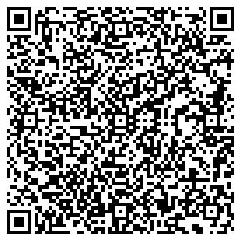 QR-код с контактной информацией организации Частное предприятие ПП «Принторама»