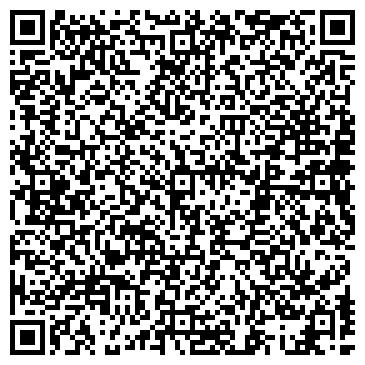 """QR-код с контактной информацией организации Общество с ограниченной ответственностью Рекламное агентство """"Эпатаж Груп"""""""