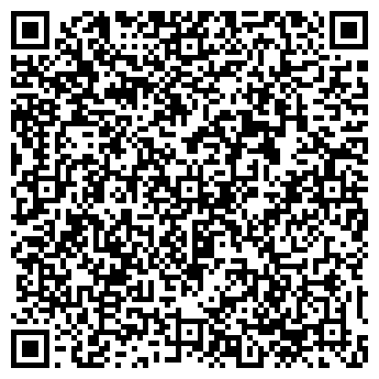 QR-код с контактной информацией организации Феликс-Арт, Частное предприятие