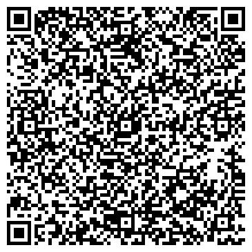 QR-код с контактной информацией организации Общество с ограниченной ответственностью Типография «Пресс-Информ»