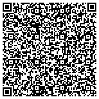 QR-код с контактной информацией организации Общество с ограниченной ответственностью Издательство-типография «ДІЛО»