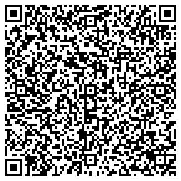 """QR-код с контактной информацией организации Субъект предпринимательской деятельности магазин """"Незнайка"""""""