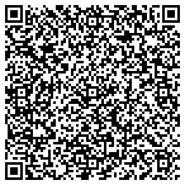 QR-код с контактной информацией организации «Стандарт» типография