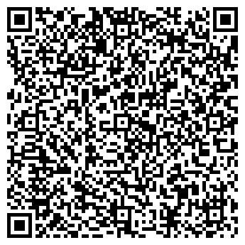 QR-код с контактной информацией организации Общество с ограниченной ответственностью OOO Паланка