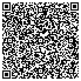 QR-код с контактной информацией организации Интернет-магазин «SRC»
