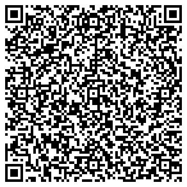 QR-код с контактной информацией организации ООО «Union group»