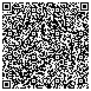 QR-код с контактной информацией организации Общество с ограниченной ответственностью ООО «Полиграфический Дом «Донеччина»