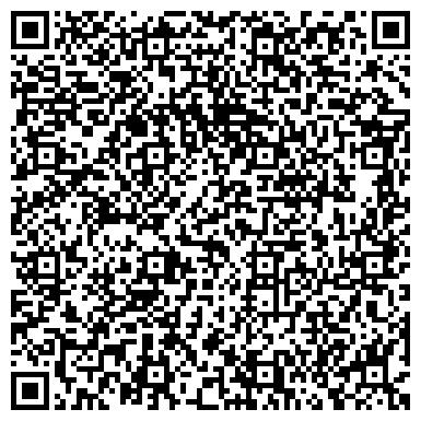 QR-код с контактной информацией организации Харьков-Забор