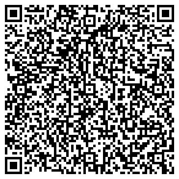 QR-код с контактной информацией организации МЧП «Издательство ІТ»