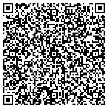 QR-код с контактной информацией организации ПП АСВ-УСПЕХ, Частное предприятие