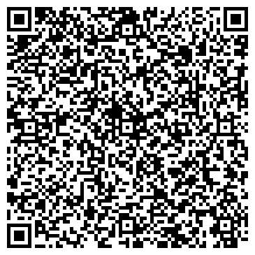 """QR-код с контактной информацией организации """"MEDIA-JAM"""""""