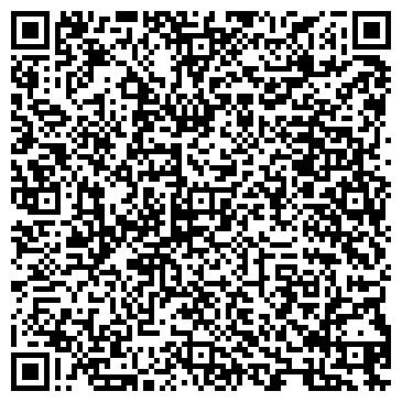 QR-код с контактной информацией организации Другая Изделия из кожи — VELICHKO DESIGN