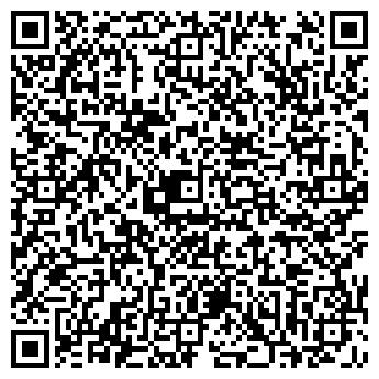 QR-код с контактной информацией организации Частное предприятие AVANTE